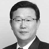 설인배 금융감독원 부원장보