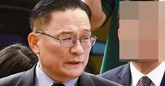 박찬주 대장 [중앙포토]