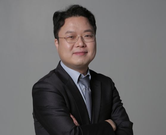 배준범 한국투자밸류 본부장