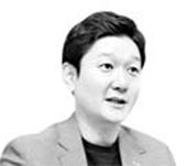 조영태 서울대 보건대학원 교수