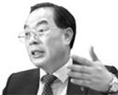 하윤수 한국교원단체총연합회장
