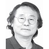 장광열 춤비평가·숙명여대 겸임교수