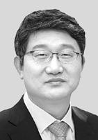 최남수 YTN 사장. [연합뉴스]