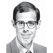 니콜라스 에버스타트 미국기업연구소(AEI)선임연구원