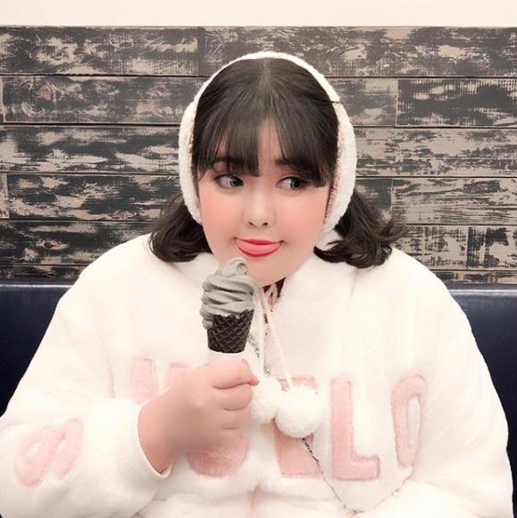 [사진 양수빈 인스타그램]