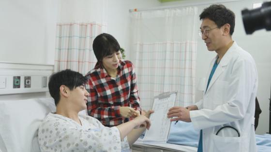 MBC '신비한 TV 서프라이즈' 촬영 현장[사진 MBC]