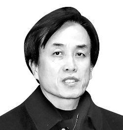 김희중 전 청와대 부속실장.[연합뉴스]