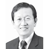석동현 변호사·전 부산지검장