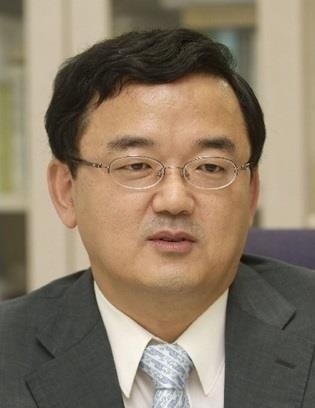 지철호 신임 공정위 부위원장
