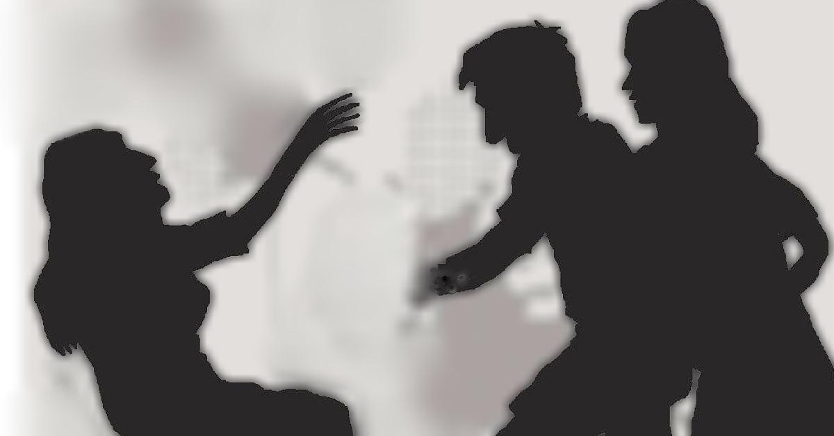 종교 문제로 갈등을 겪던 딸과 몸싸움을 하다 숨지게 한 부모가 경찰에 검거됐다. [연합뉴스]