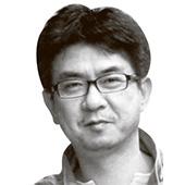 김형중 조선대 교수·문학평론가