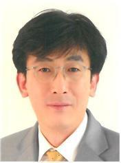 정기현 신임 국립중앙의료원장.