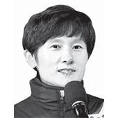 현정화 렛츠런 탁구단 감독