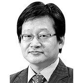 서경호 논설위원