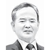 오두환 인하대 경제학과 명예교수