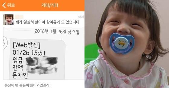 [사진 온라인 커뮤니티, 굿네이버스 인터내셔날]