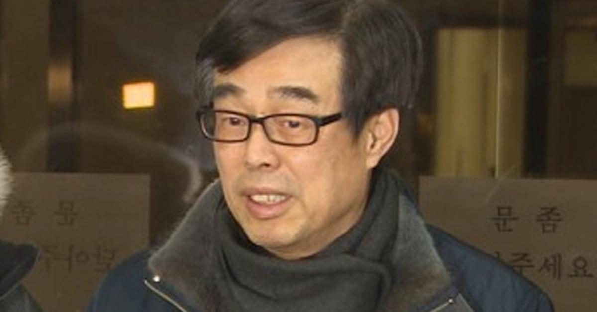 장다사로 전 청와대 총무기획관. [연합뉴스]