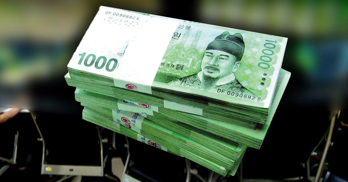 PC방서 게임하다 돈을 잃자 주인을 위협해 돈을 빼앗은 40대 남성이 경찰에 붙잡혔다. [중앙포토]