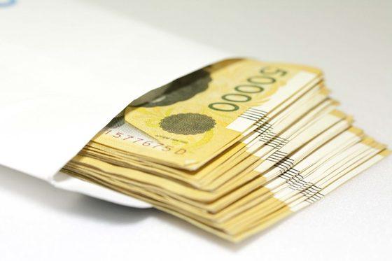 전략적으로 사업 초기 자금을 지원받아야 한다. [사진 CC0photo]