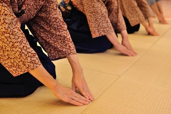 '오모테나시'로 대표되는 일본의 서비스문화에 변화가 생기고 있다. [사진=인터넷 캡쳐]