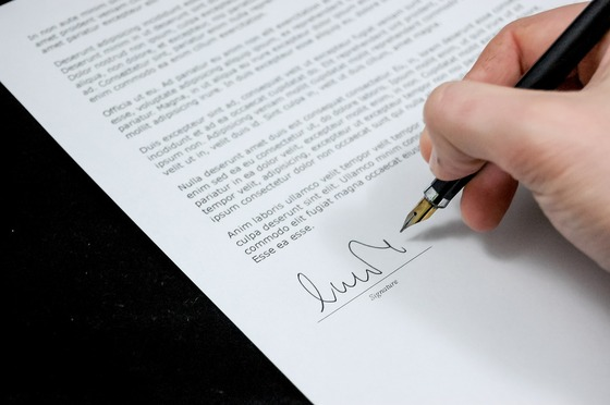 초기 창업자는 사업의 특성에 맞는 지역에서 사업자 등록을 내는 것이 좋다. [사진 pixabay]