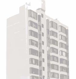 서울의 한 대형병원 간호사가 아파트 화단에서 숨진 채 발견됐다. [중앙포토]