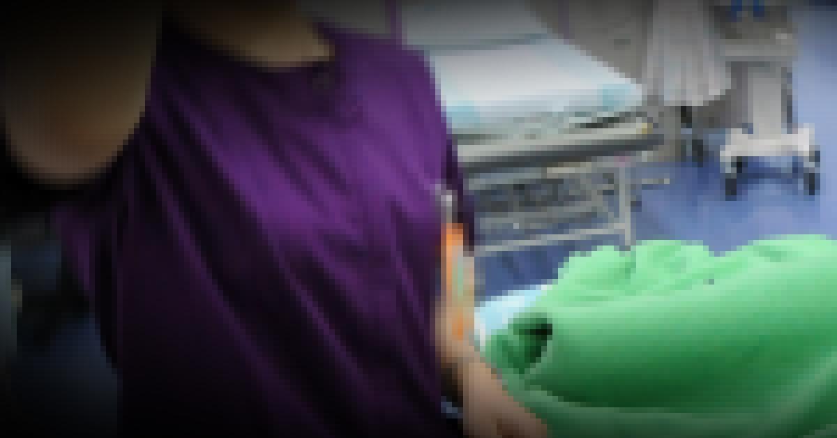 설 연휴에 서울의 한 대형병원 간호사가 숨진 채 발견돼 경찰이 수사에 나섰다. [중앙포토]