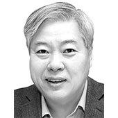 김우철 서울시립대 세무학과 교수·리셋 코리아 경제분과 위원