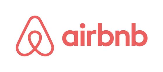 에어비앤비(Airbnb) 로고 [중앙포토]