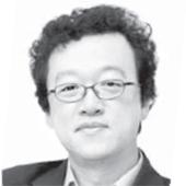 김수영 한양여대 문예창작과 교수·출판인