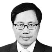 동종인 서울시립대 환경공학과 교수·맑은 하늘 만들기 시민운동본부 위원장