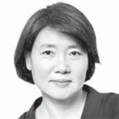 김수정 정치국제담당