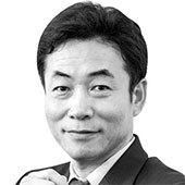 고수석 통일문화연구소 연구위원·북한학 박사