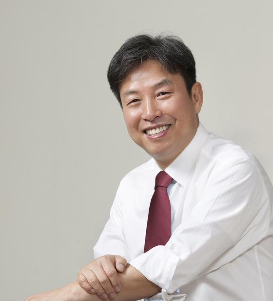 석정훈 신임회장