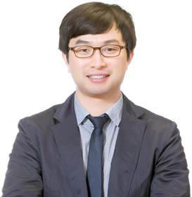 최우수상 예봉중 최경철 교사