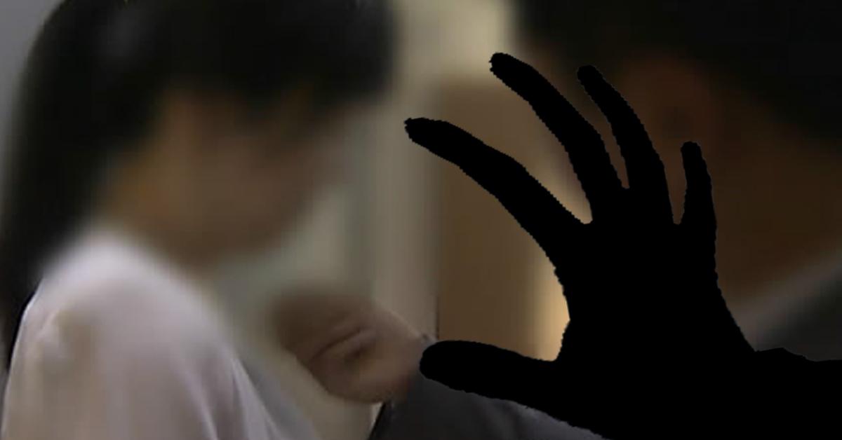 평소 알고 지내던 여성을 성폭행하려다가 다치게 한 혐의로 경찰 조사를 받아온 전직 국회의원에 대해 구속영장이 신청됐다. [중앙포토ㆍ연합뉴스]