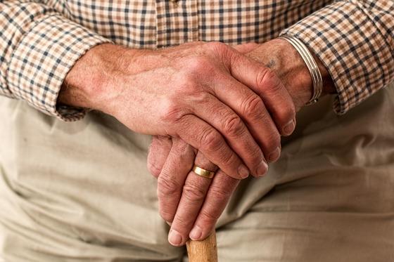 대부분의 예비 은퇴자들은 앞으로의 삶과 죽음에 대한 성찰에 빠진다. [사진 pixabay]
