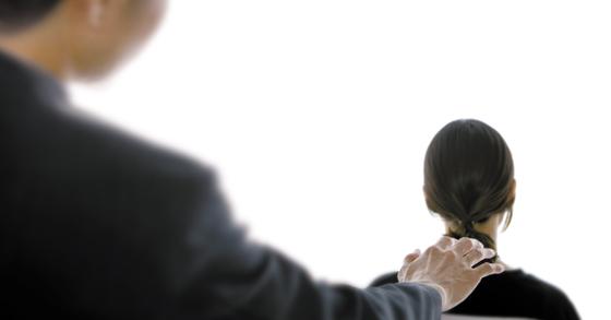 조사단은 A검사의 성추행 피해자가 추가로 있다는 사실을 확인했다. [중앙포토]
