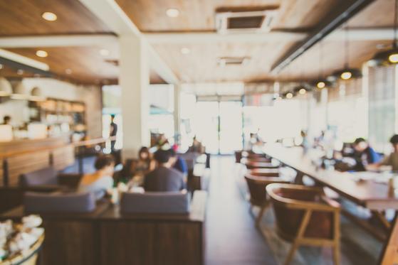 음식점 창업을 할 때 특허로 자신만의 경쟁력을 가질 수 있다. [사진 freepik]