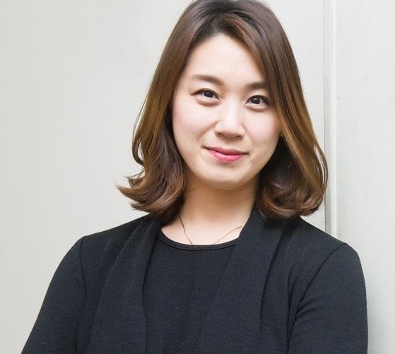 신지현 마이셀럽스 대표