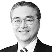 유지수 국민대 총장
