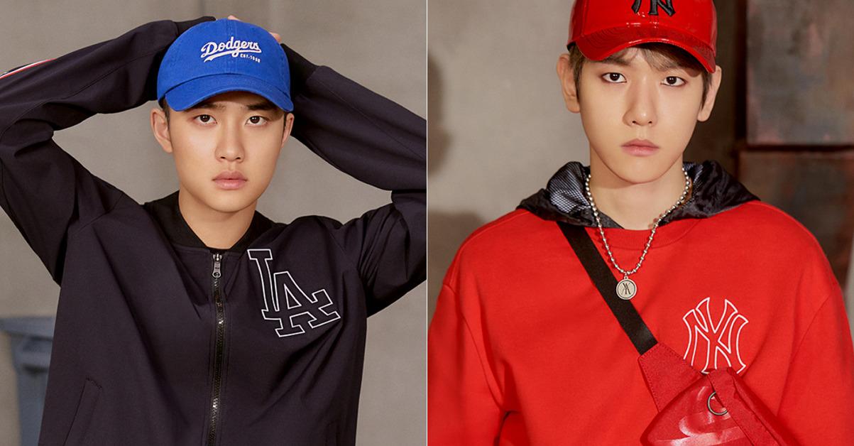MLB Korea