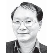 안치영 인천대 중어중국학과 교수