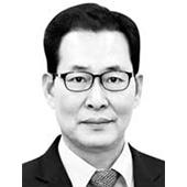 고형권 기획재정부 제1차관