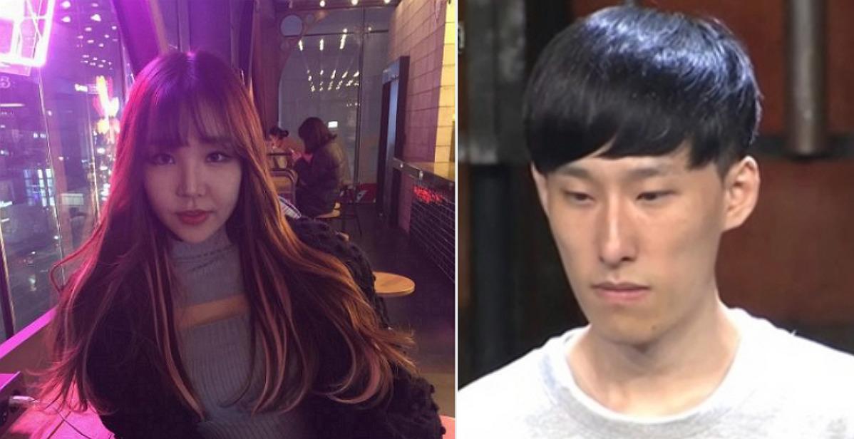 [사진 키디비 인스타그램, Mnet 쇼미더머니4 캡쳐]