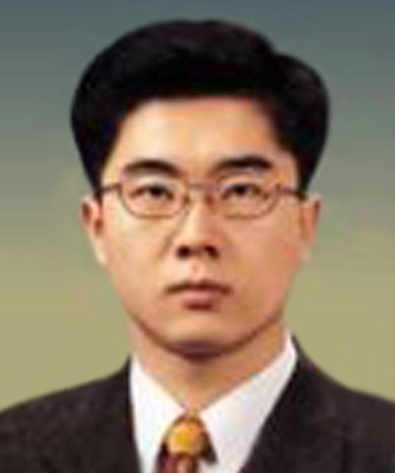 'MB 운명' 결정할 박범석 부장판사