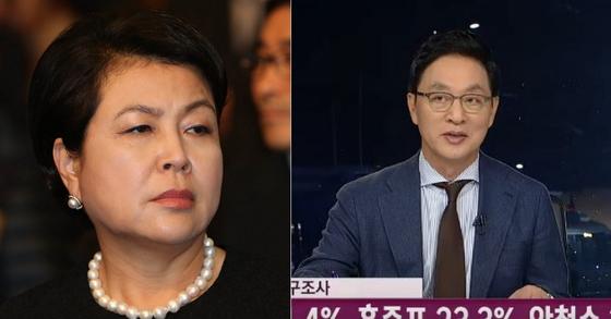 [사진 공동취재단, JTBC]