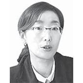 허윤경 한국건설산업연구원·주택도시연구실 연구위원