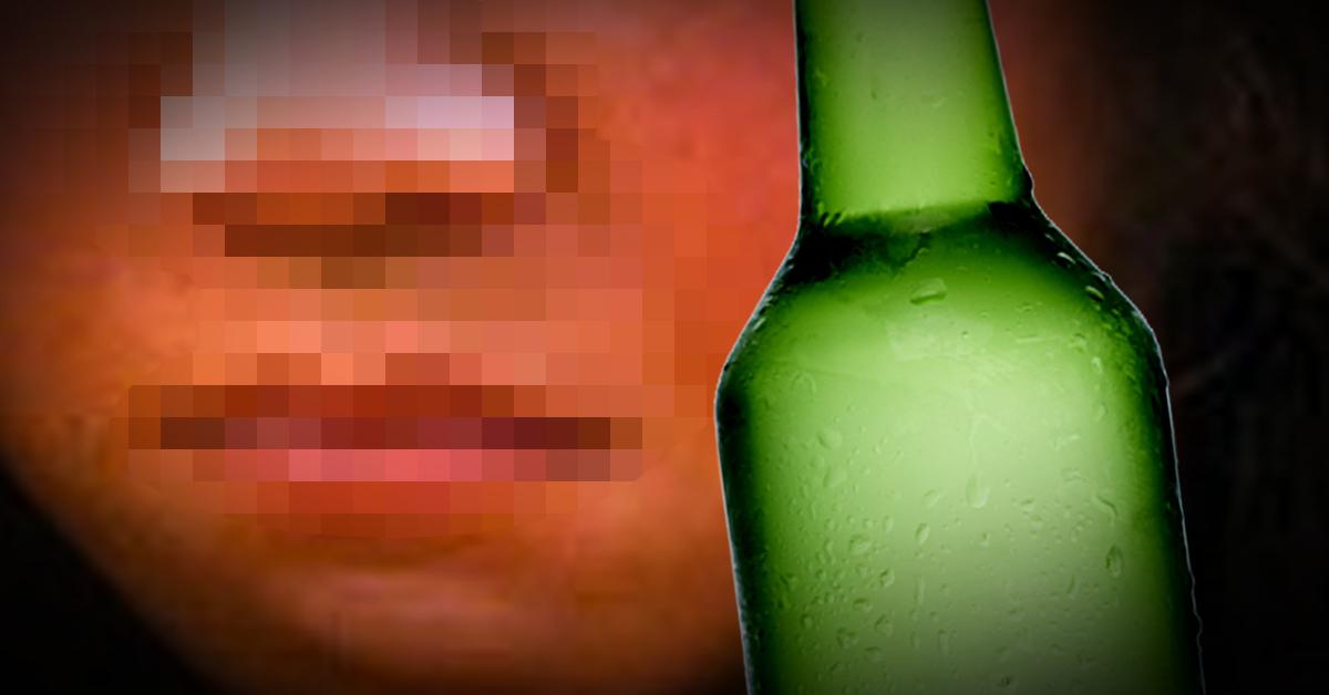 연구팀은 술을 마셨을 때 얼굴이 붉어지는 사람은 되도록 음주를 피하거나 아주 조금만 마셔야 한다고 결론내렸다. [중앙포토]