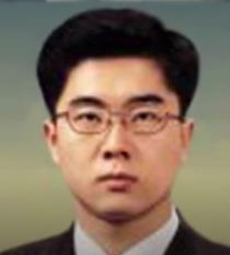 박범석 부장판사 [YTN캡처]